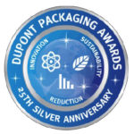 Dupont Packaging Award
