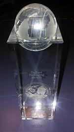 Dupont Trophy