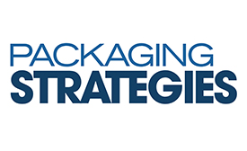 packaging_strategies_logo
