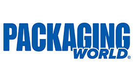 packaging_world_logo
