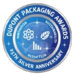 Dupont Packaging Award