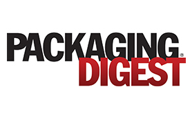 packaging_digest_logo