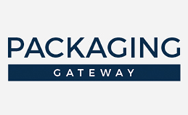 packaging_gateway_logo